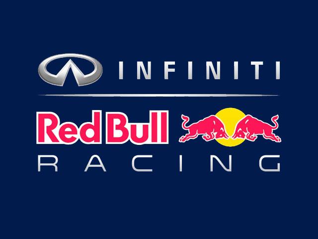 Infiniti Red Bull Racing